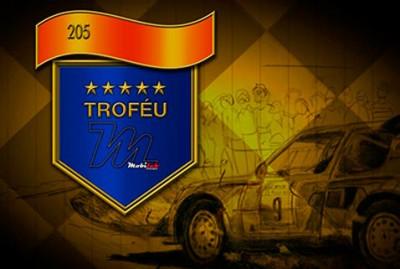 trofeumobilub15