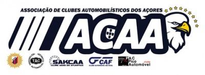 ACAA V2 Final
