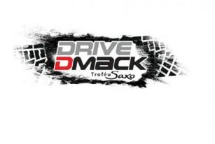 drivedamck