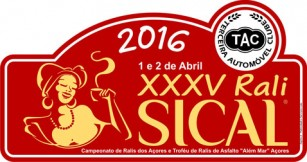 sical16logo