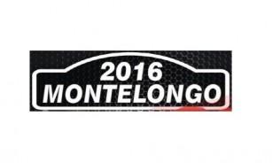 montelongo