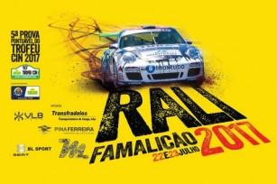 famalicaocartaz17