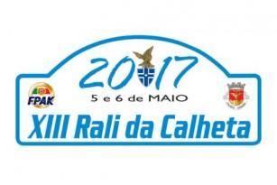 calhetalogo17
