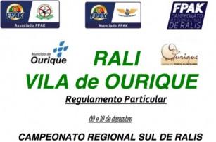 ouriquelogo17
