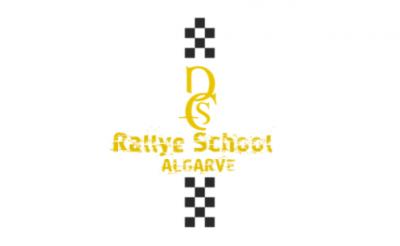 Rallye School