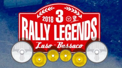 legends copy