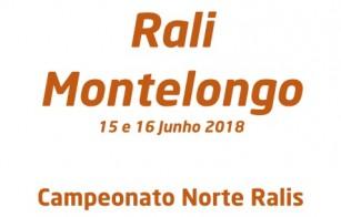 montelongocartaz18