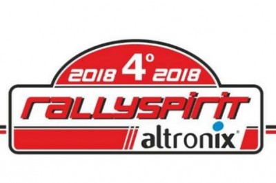rallyspirit18placa