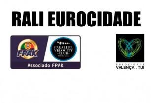 eurocidade