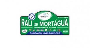 mortaguaplaca19