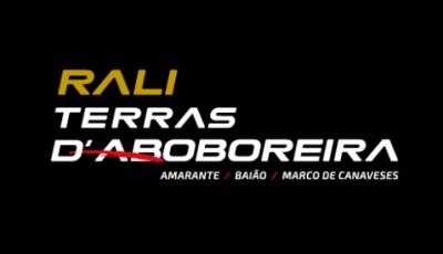 aboboreira19