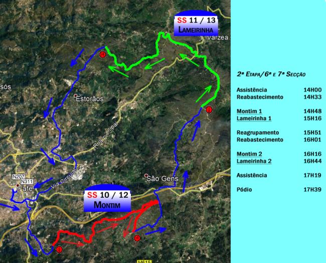 serrasdefafe2-2etapa19