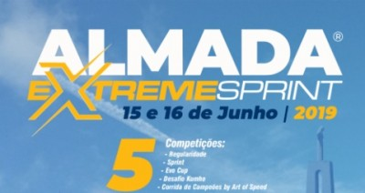 extremelogo19