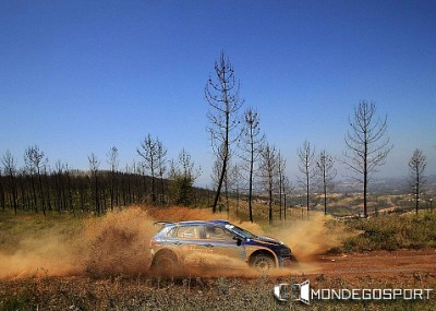 racing4y19mort
