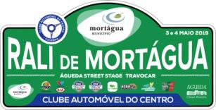 mortagualogo19