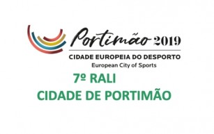 portimaologo19