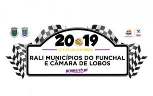 ralimunicipiodofunchal2019