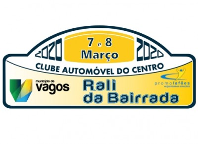 bairragalogo20