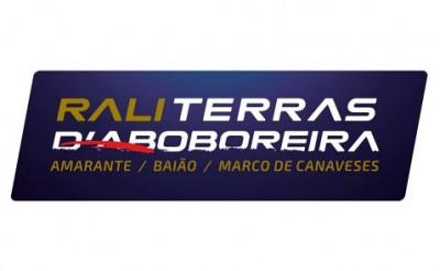 aboboreiralogo2020