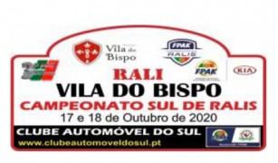 vilabispologo20