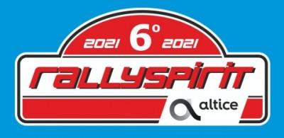 RallySpiritAltice2021