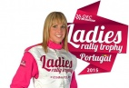 Image - Ladies Rally Trophy nos Açores e no Continente