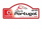 Image - Mais de 70 prioritários no Rali de Portugal