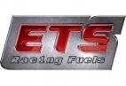 Image - Brama representa ETS Racing Fuels