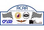 Image - Foi oficialmente constituída a ACAA
