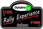 Image - Rally Experience com a Fastbravo