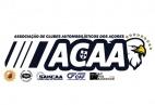 Image - Ruben Macedo presidente da ACAA