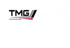 Image - Toyota, regressa ou não ao WRC?