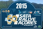 Image - Lista de inscritos Sata Rali Açores
