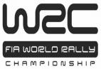 Image - Novas regras no Mundial de Ralis 2017
