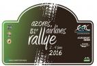 Image - A nova imagem do Azores Airlines Rally