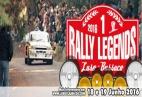 Image - Rally Legends Portugal em junho
