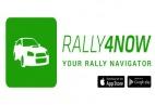 Image - ACOR e Rally4Now estabelecem parceria