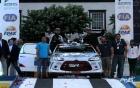 Image - Rafa Motorsport com boa presença ns