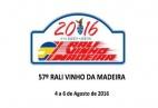 Image - Inscritos Rali Vinho Madeira 2016