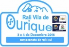 Image - Inscritos Rali Vila de Ourique 2016