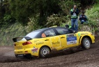 Image - Fotos Azores Airlines Rallye