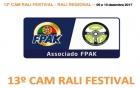 Image - Inscritos CAM Rali Festi