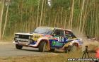 Image - Fotos Rally Legends 2017