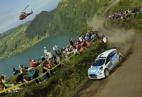 Image - ARC joga muito forte nos Açores