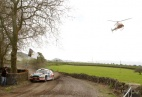 Image - Fotos Azores Airlines Rallye - DIA 1