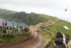Image - Açores volta a abrir o Europeu