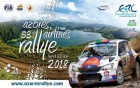 Image - Troços Azores Airlines Rally 2018