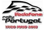 Image - Troços e mapas do Rali de Portugal 2018