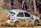 Image - Competisport dinamiza teste MRF Tyres