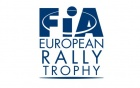 Image - Algarve recebe FIA European Rally Trophy